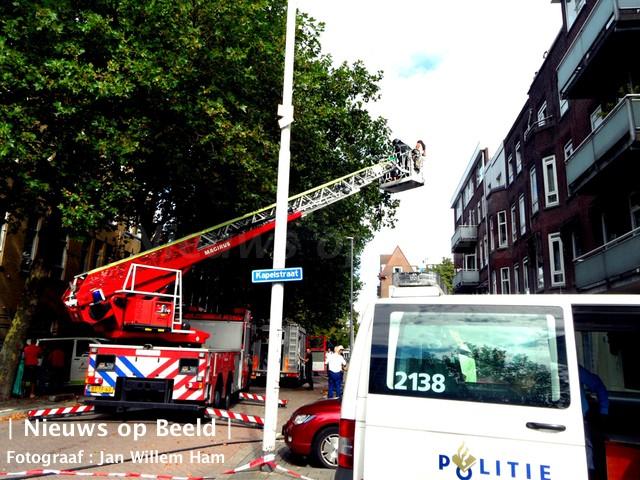 31-08-13-Kapelstraat-Rotterdam-Brand-met-kinderen-4.jpg