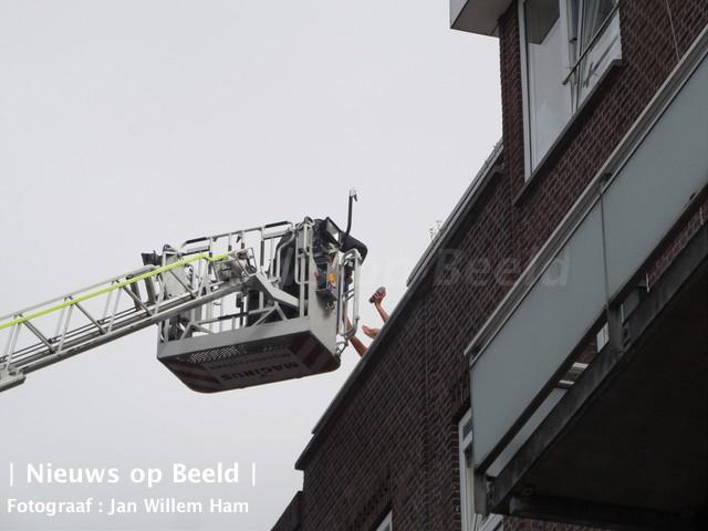 31-08-13-Kapelstraat-Rotterdam-Brand-met-kinderen-5.jpg
