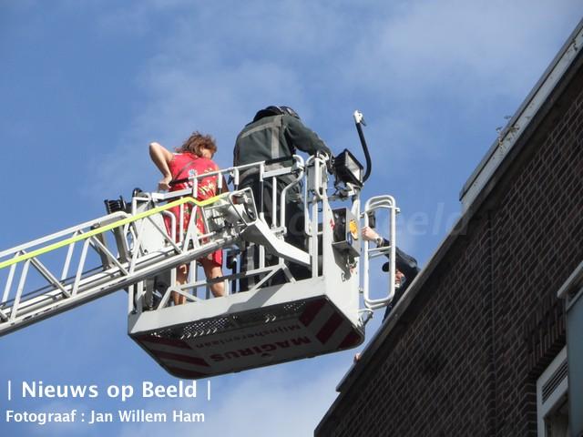 31-08-13-Kapelstraat-Rotterdam-Brand-met-kinderen-6.jpg