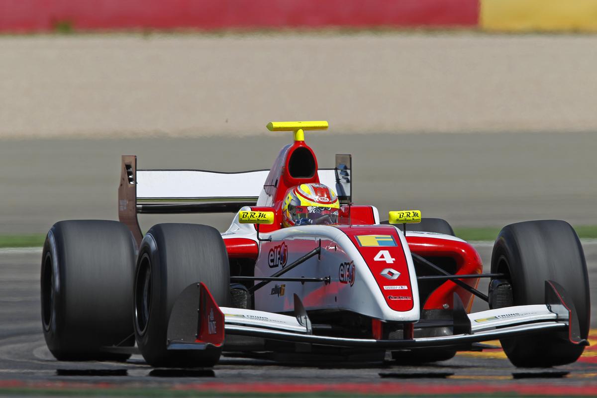 city-racing-02.jpg