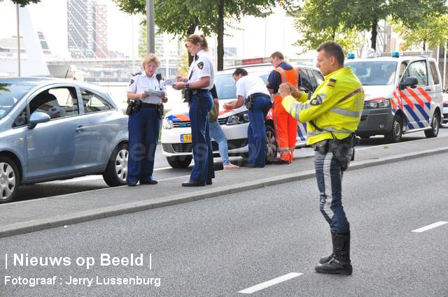foto-jerry-lussenburg-kopstaart-boompjes-rotterdam-14-08-13-4.jpg
