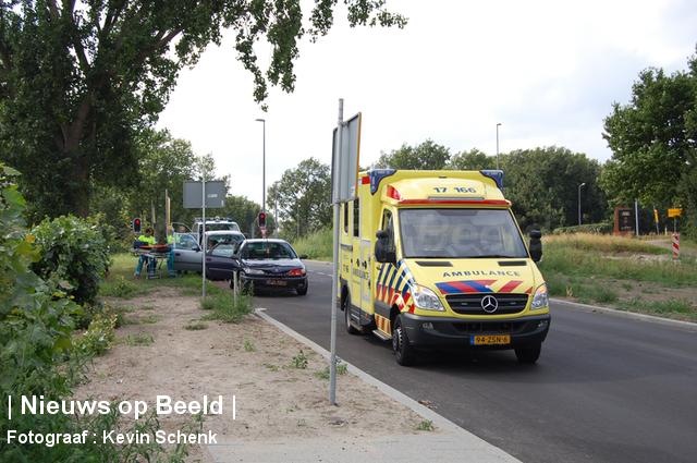 foto-kevin-schenk-aanrijding-aveling-hoogvliet-17-08-13-1.jpg