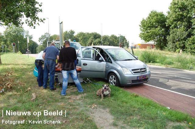 foto-kevin-schenk-aanrijding-aveling-hoogvliet-17-08-13-2.jpg