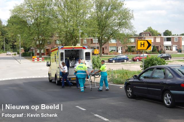 foto-kevin-schenk-aanrijding-aveling-hoogvliet-17-08-13-3.jpg