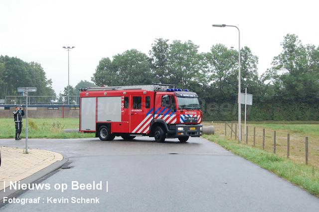 foto-kevin-schenk-hvdier-essendijk-rhoon-15-08-13-1.jpg