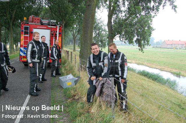 foto-kevin-schenk-hvdier-essendijk-rhoon-15-08-13-4.jpg