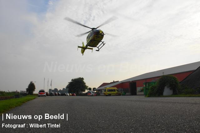 foto-wilbert-tintel-steekpartij-hasseltweg-moerkapelle-29-08-13-5.jpg
