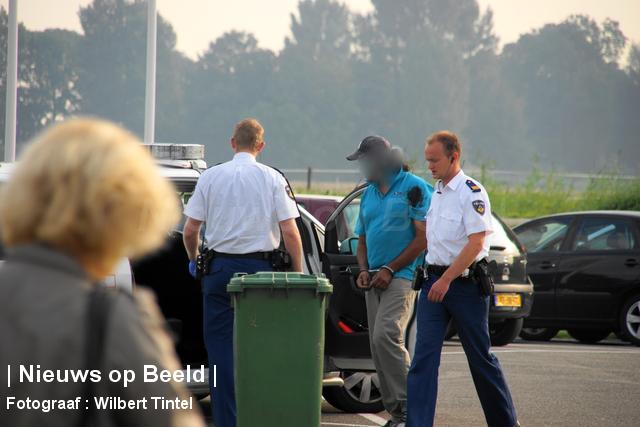 foto-wilbert-tintel-steekpartij-hasseltweg-moerkapelle-29-08-13-7.jpg