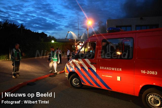 foto-wilbert-tintel-zeergrotebrand-achthovenerweg-leiderdorp-19-08-13-09.jpg
