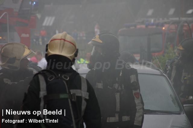 foto-wilbert-tintel-zeergrotebrand-rottekade-bergschenhoek-16-08-13-1.jpg