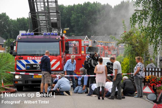 foto-wilbert-tintel-zeergrotebrand-rottekade-bergschenhoek-16-08-13-2.jpg