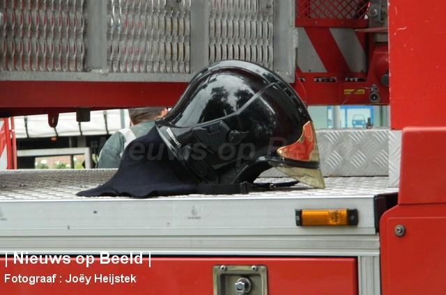 stock-foto-joey-Brandweer-6.jpg