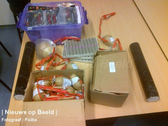 14-08-13-Joostbanckertplaats-Rotterdam-Vuurwerk1.jpg