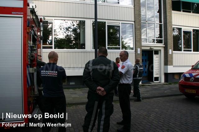 19-08-13-Boerhaavestraat-Vlaardingen-Gaslek4.jpg