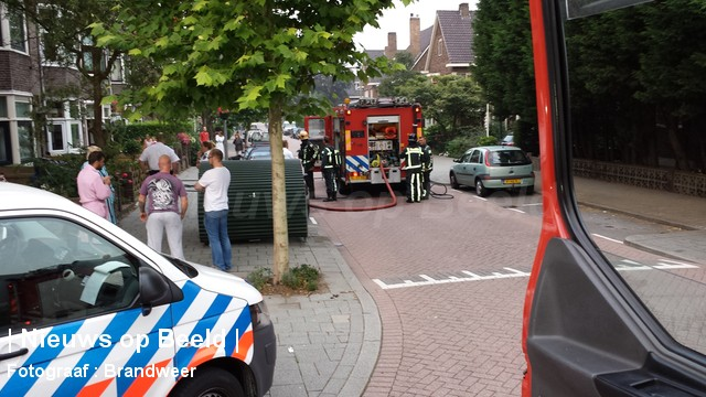 22-08-13-Schielaan-Rotterdam-Middelbrand1.jpg