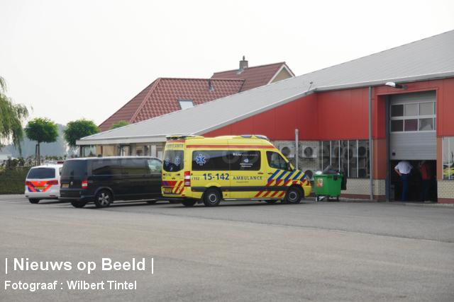 foto-wilbert-tintel-steekpartij-hasseltweg-moerkapelle-29-08-13-6.jpg