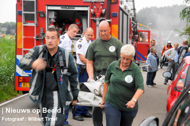 foto-wilbert-tintel-zeergrotebrand-rottekade-bergschenhoek-16-08-13-3.jpg