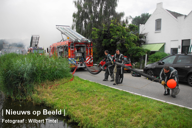 foto-wilbert-tintel-zeergrotebrand-rottekade-bergschenhoek-16-08-13-5.jpg