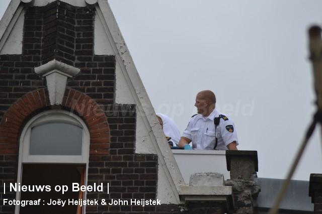 01-08-13-Bergweg-Rotterdam-Verwardeman1.jpg