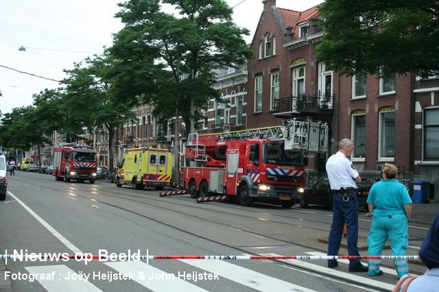 01-08-13-Bergweg-Rotterdam-Verwardeman3.jpg
