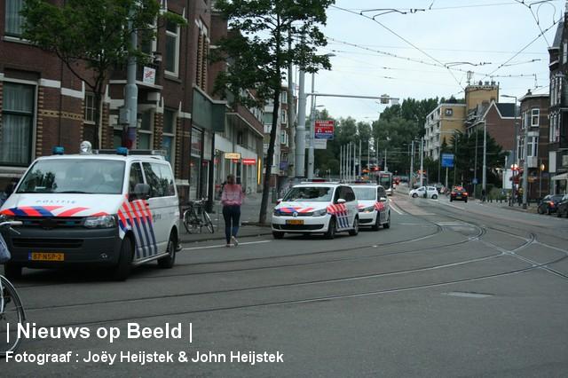 01-08-13-Bergweg-Rotterdam-Verwardeman4.jpg