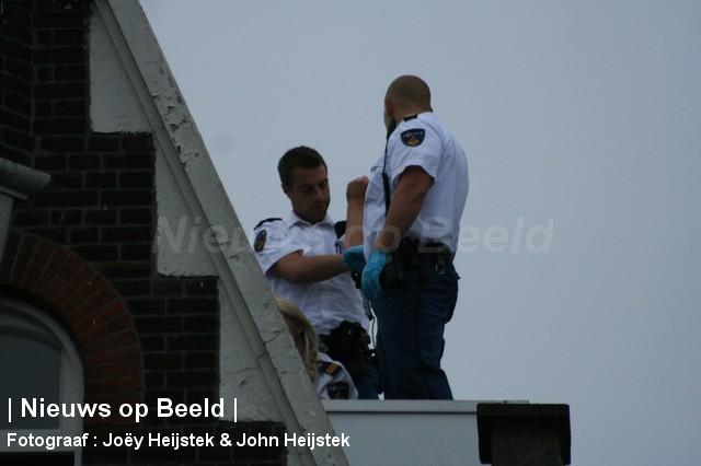 01-08-13-Bergweg-Rotterdam-Verwardeman5.jpg