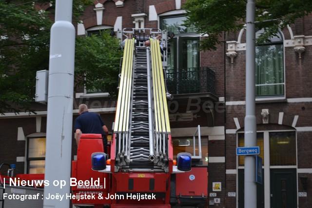 01-08-13-Bergweg-Rotterdam-Verwardeman7.jpg