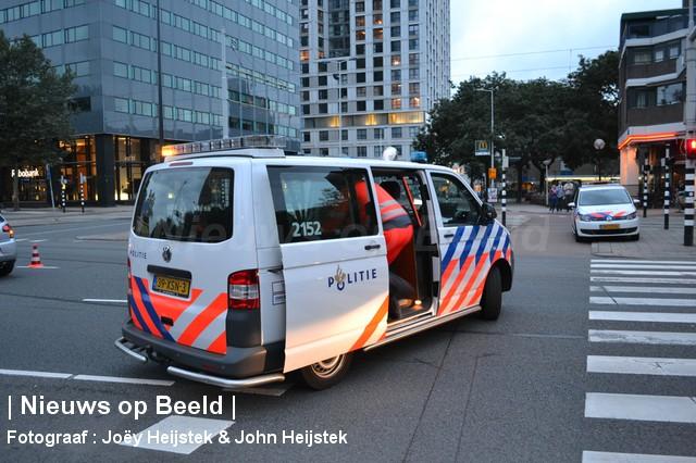 01-09-13-Blaak-Rotterdam-Ongeval1.jpg
