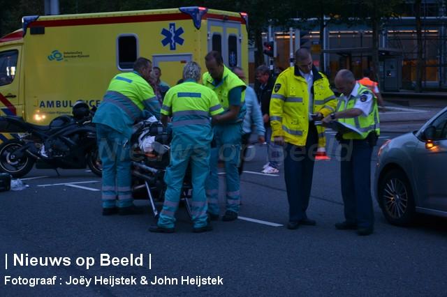 01-09-13-Blaak-Rotterdam-Ongeval3.jpg