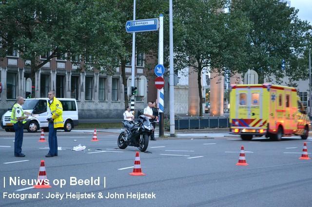 01-09-13-Blaak-Rotterdam-Ongeval4.jpg