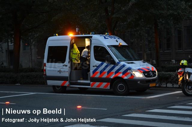 01-09-13-Blaak-Rotterdam-Ongeval5.jpg