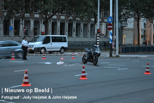 01-09-13-Blaak-Rotterdam-Ongeval6.jpg