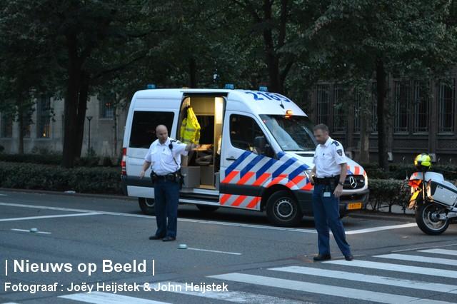 01-09-13-Blaak-Rotterdam-Ongeval7.jpg