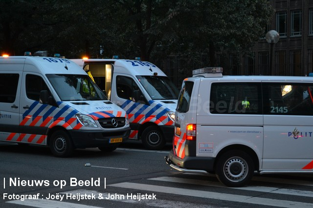 01-09-13-Blaak-Rotterdam-Ongeval8.jpg