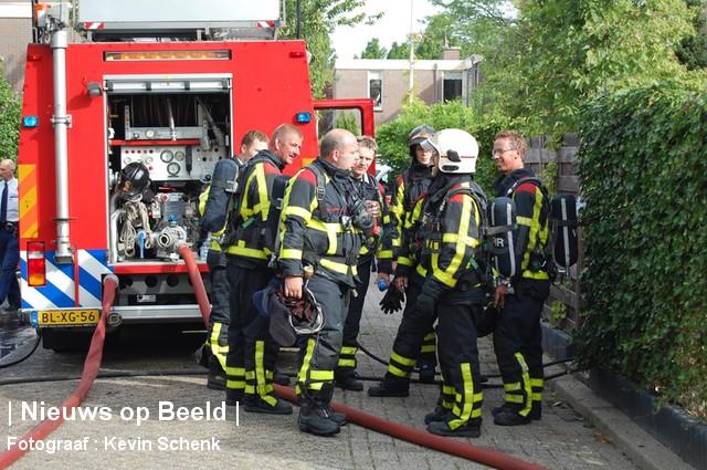 01-09-13-Schokker-Barendrecht-Woningbrand2.jpg