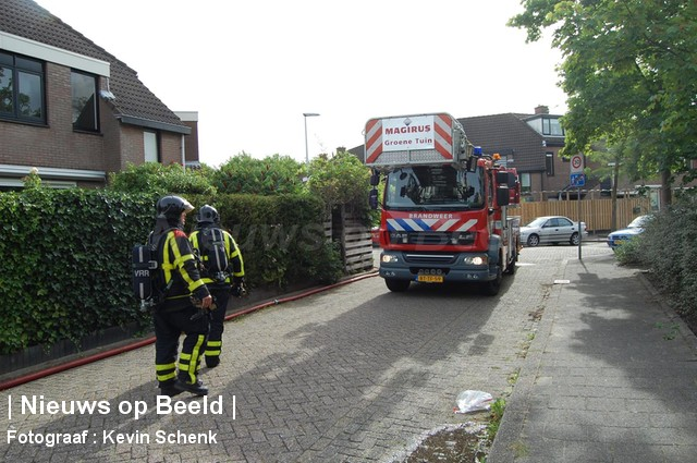 01-09-13-Schokker-Barendrecht-Woningbrand4.jpg
