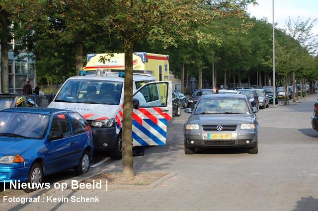 02-09-13-Aalreep-Hoogvliet-Aanrijding1.jpg