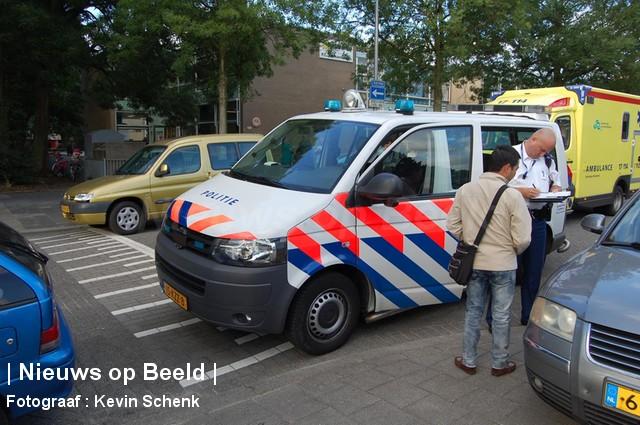 02-09-13-Aalreep-Hoogvliet-Aanrijding2.jpg