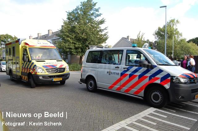 02-09-13-Aalreep-Hoogvliet-Aanrijding3.jpg