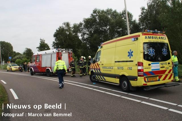 02-09-13-n475-oay-ongeval-dodelijk-01.jpg