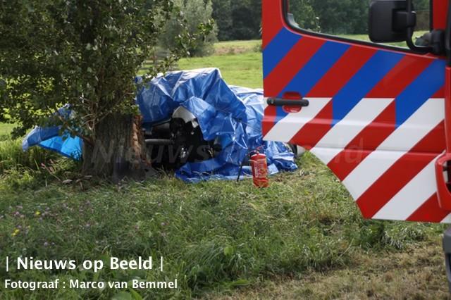 02-09-13-n475-oay-ongeval-dodelijk-03.jpg