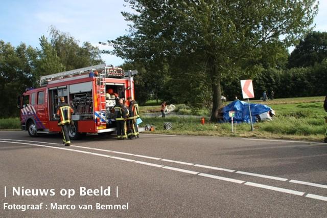 02-09-13-n475-oay-ongeval-dodelijk-06.jpg
