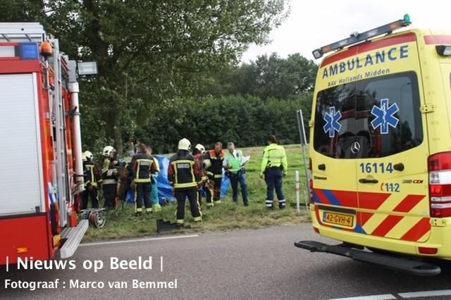 02-09-13-n475-oay-ongeval-dodelijk-09.jpg