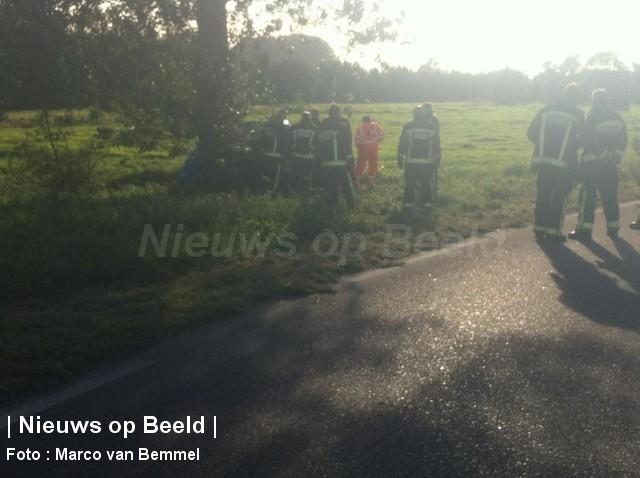 02-09-13-ongeval-zijdeweg-marco-1.jpg