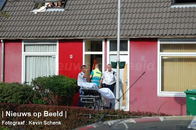 04-08-13-Polslandstraat-Rotterdam-Schietpartij-Kevin02.jpg