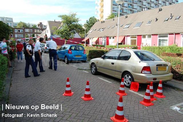 04-08-13-Polslandstraat-Rotterdam-Schietpartij-Kevin04.jpg