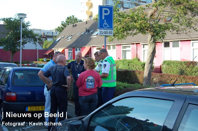 04-08-13-Polslandstraat-Rotterdam-Schietpartij-Kevin11.jpg
