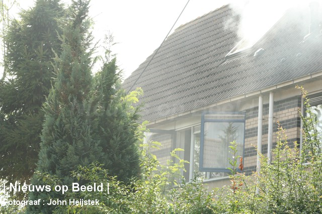 04-09-13-Corneliskraanstraat-Rotterdam-Middelbrand01.jpg