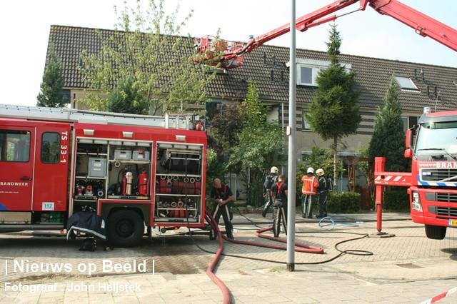 04-09-13-Corneliskraanstraat-Rotterdam-Middelbrand04.jpg