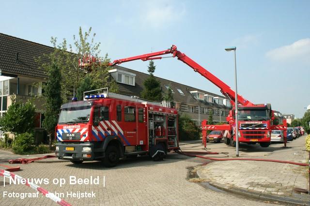 04-09-13-Corneliskraanstraat-Rotterdam-Middelbrand05.jpg